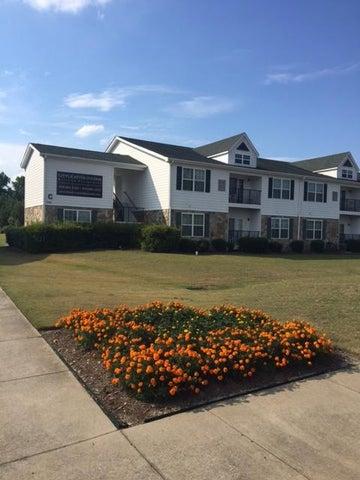 520 Little River Farm Boulevard, 208c, Carthage, NC 28327