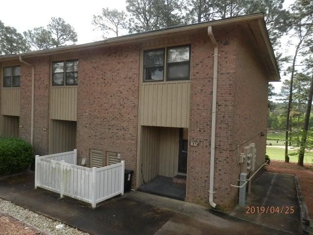7 Foxfire Boulevard, 1/102, Foxfire, NC 27281