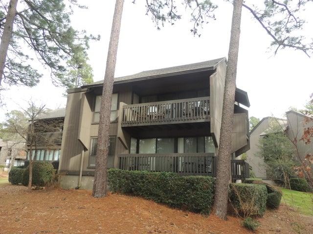 10 Pine Tree Road, 127, Pinehurst, NC 28374