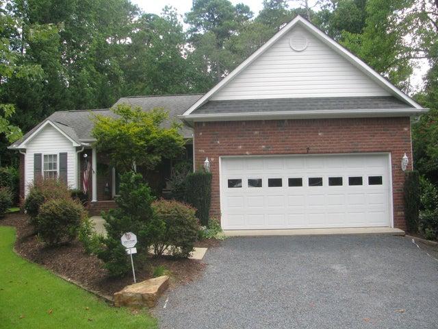 7 Duncan Lane, Pinehurst, NC 28374