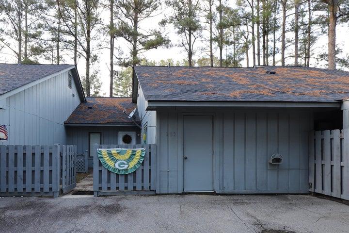 163 Cranes Cove, Vass, NC 28394