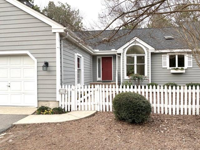 1402 Mount Washington Circle, Pinehurst, NC 28374