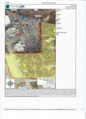 10777 Us 15 501, Southern Pines, NC 28387