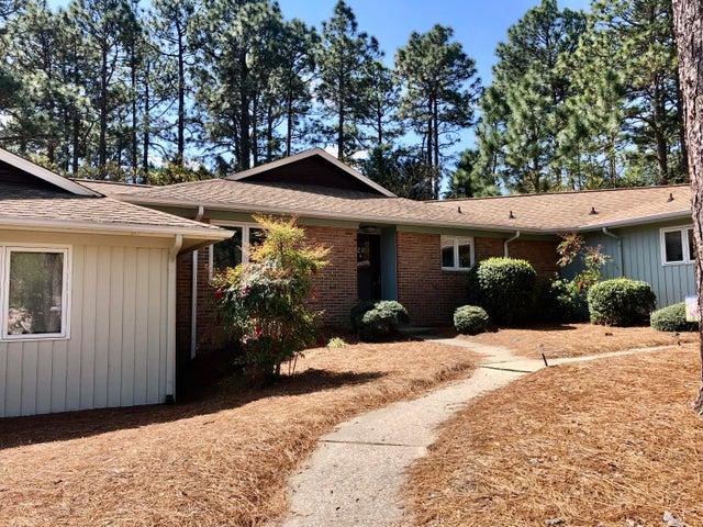 28 Garden Villa Drive, Pinehurst, NC 28374
