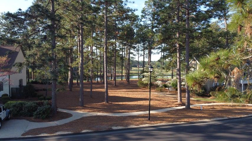 40 Cochrane Castle Circle, D, Pinehurst, NC 28374