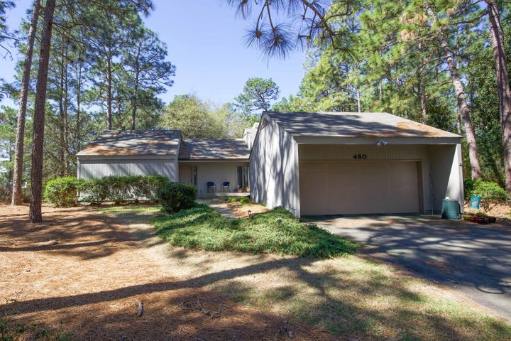 480 Central Drive, Southern Pines, NC 28387