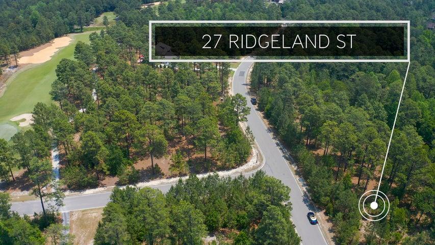 27 Ridgeland St