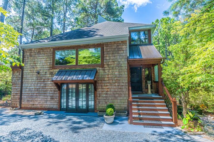 350 Pine Vista Drive, Pinehurst, NC 28374