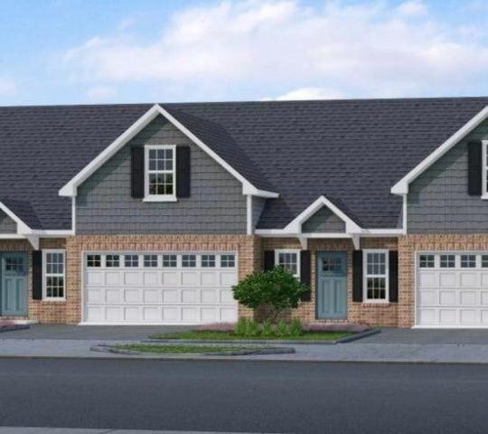 122 Lark Drive, Pinehurst, NC 28374