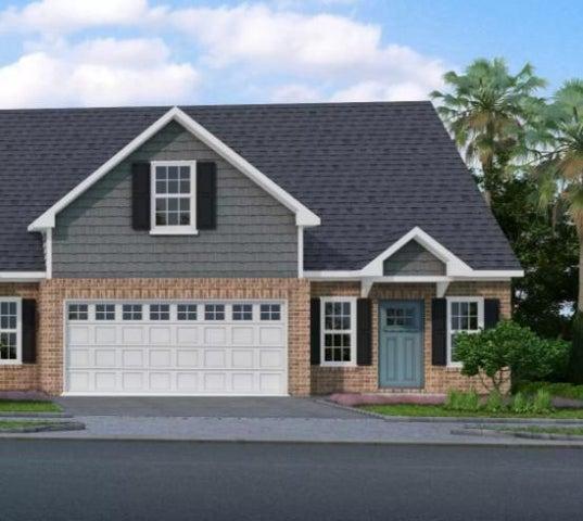 126 Lark Drive, Pinehurst, NC 28374