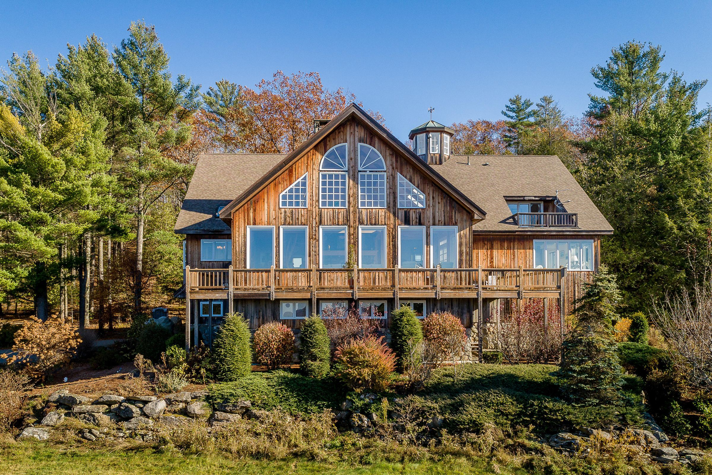 2HinckleyHill_58_CH_Aerial_print        Charming chalet style executive home       Show more