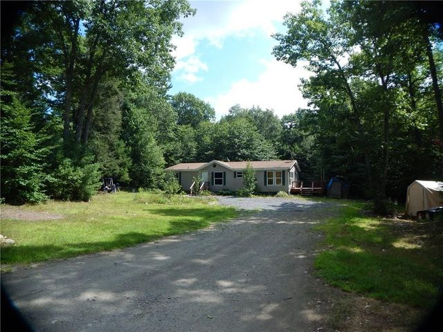40 Bay Woods Road, Bristol, ME 04539