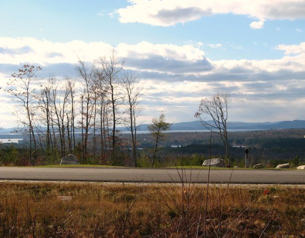 Lot 7A Tarkiln Hill Road, Raymond, ME 04071