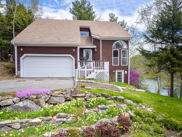 1690 State Route 129, South Bristol, ME 04568