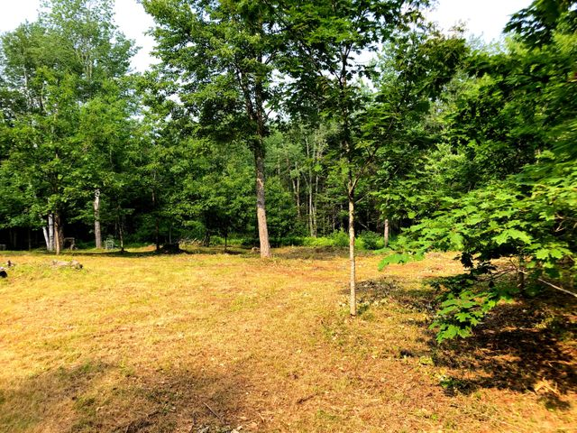 29 Backmeadow Road, Waldoboro, ME 04572