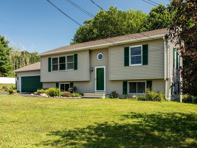 206 Fairview Avenue, Auburn, ME 04210