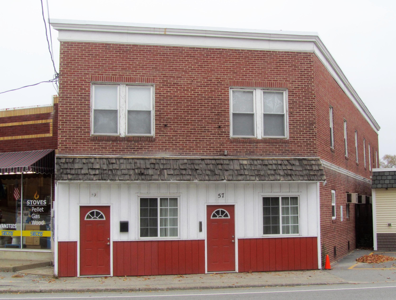 55 Mill Street, Auburn, ME 04210