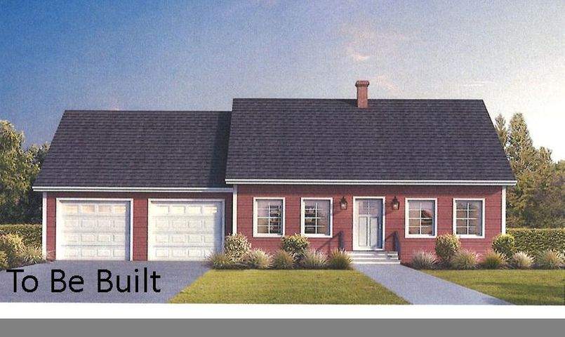 Lot 22 Mountain View, Auburn, ME 04210