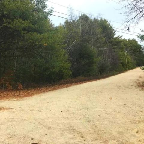 Lot 30 Colonial Estates Circle, Harrison, ME 04040