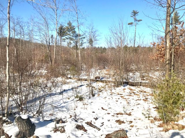 38 Adams Road, LOT B, Greene, ME 04236