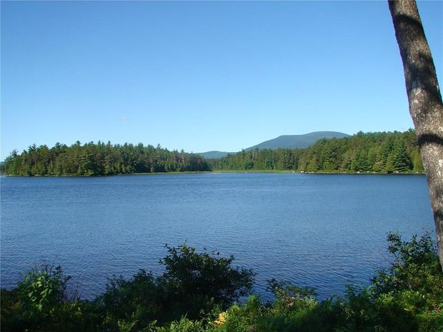 0 Jo-mary Island, T4 Indian Purchase Twp, ME 04462