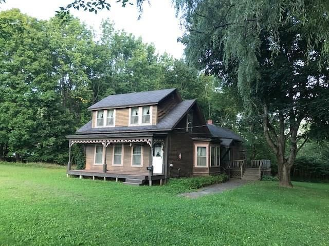 1124 South Street, Dover Foxcroft, ME 04426
