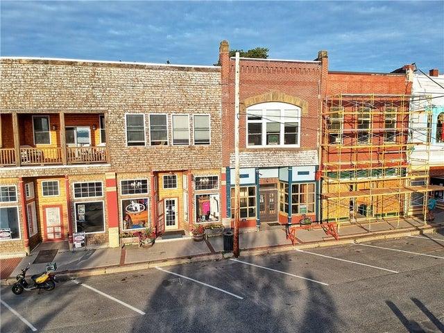 56 Water Street, Eastport, ME 04631