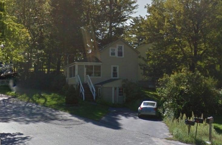 41 Emerson Street, Sanford, ME 04073