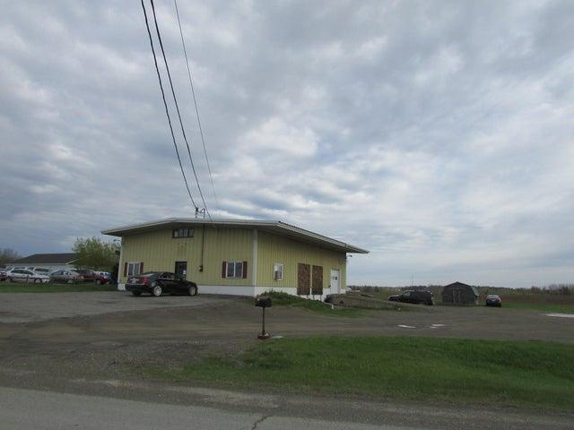 32 Access Road, Houlton, ME 04730
