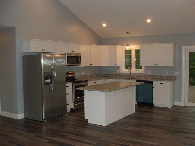 Residential for sale in Biddeford, Maine, 1405083