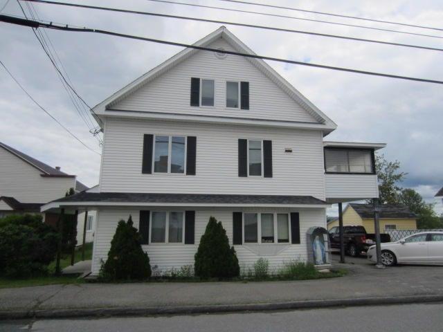 406 Main Street, Grand Isle, ME 04773