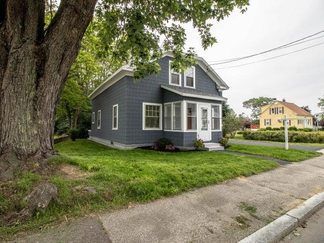 Biddeford Maine Real Estate | Homes for Sale