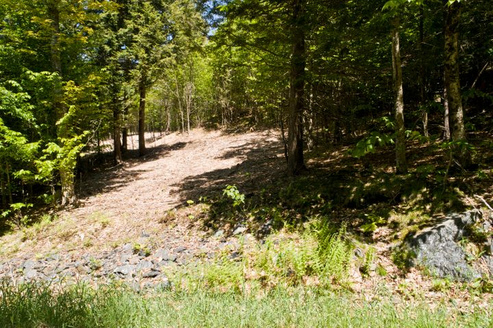 00 Valley View Road, Holden, ME 04429