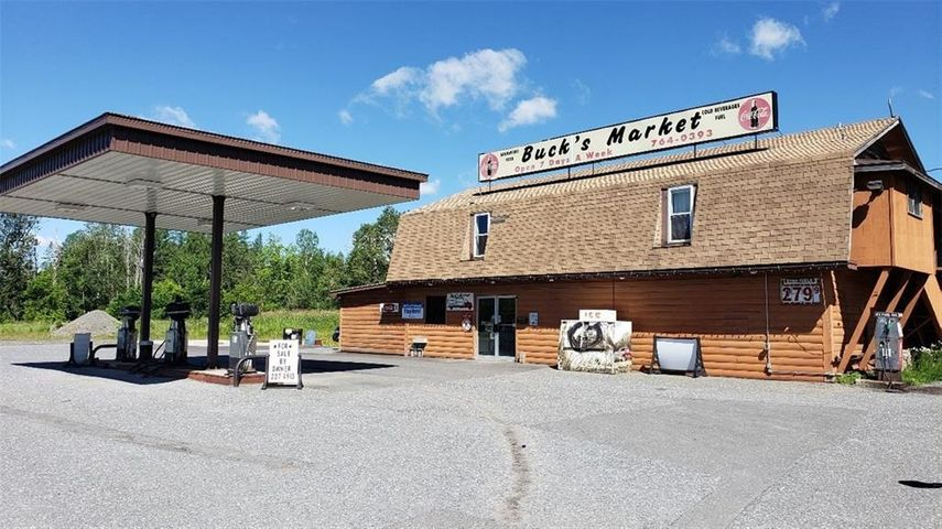 1 Mapleton Road, Presque Isle, ME 04769