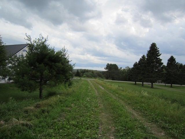 -- State Road, Mapleton, ME 04757