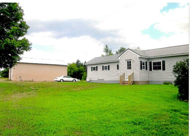 1001 Valley Road, Waterford, ME 04088