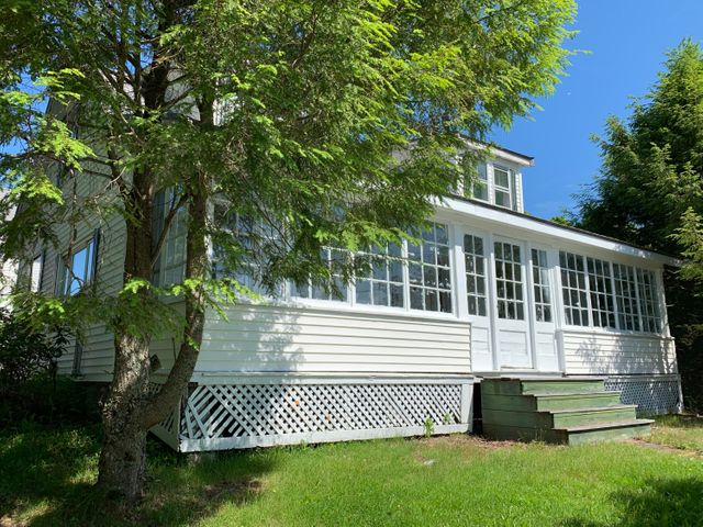 44 Jacksonville Road, East Machias, ME 04630