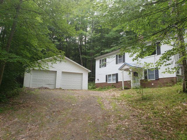 149 Village View Street, Wilton, ME 04294