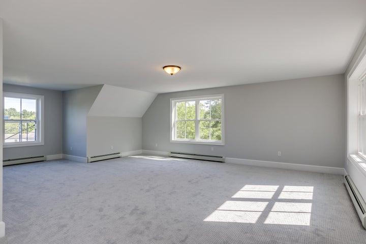 6 Emerson Terrace