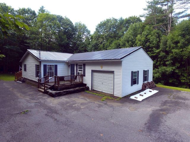75 Swain Hill Road, Skowhegan, ME 04976
