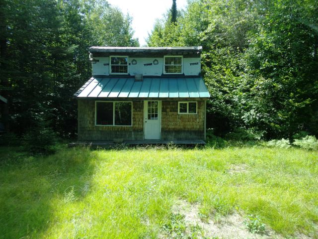 133 Smith Road, Brownville, ME 04414