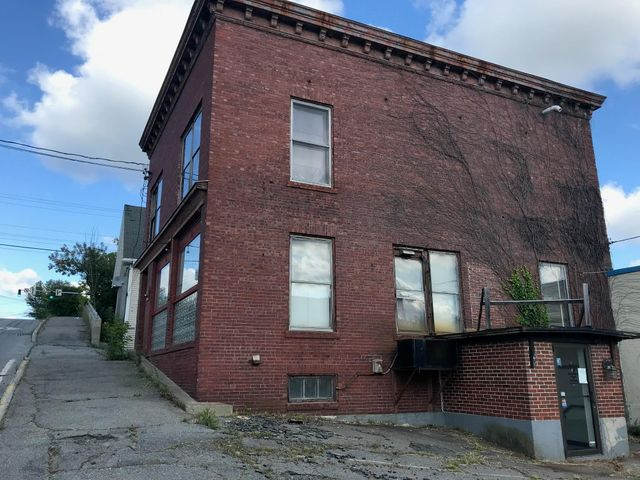 255 N Main Street, Brewer, ME 04412