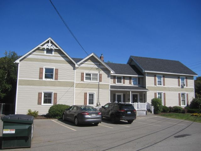 120 N Main Street, Brewer, ME 04412