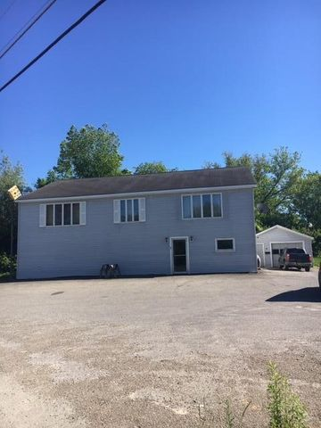 99 Main Street, Fort Fairfield, ME 04742