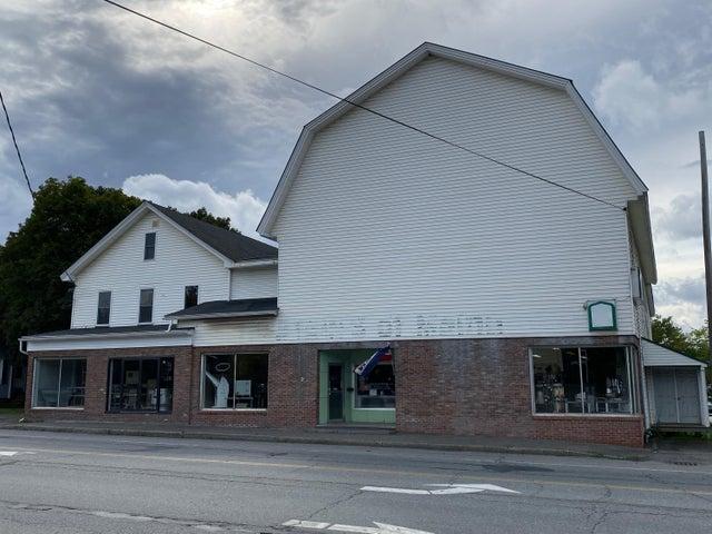 521 S Main Street, Brewer, ME 04412