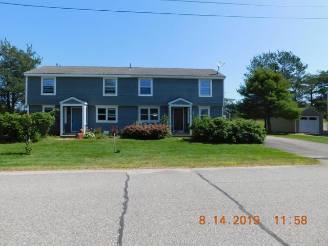 10 Windward Way 322, Cutler, ME 04626