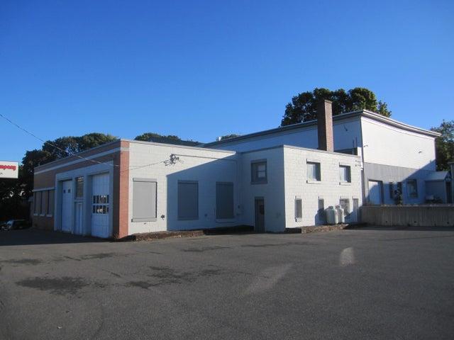 54 Cumberland Street, Bangor, ME 04401