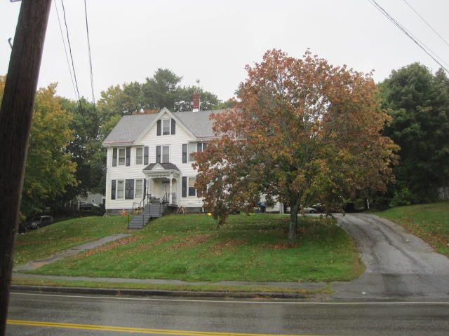 50 State Street, Brewer, ME 04412