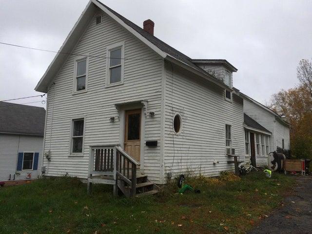 21 Cherry Street, Dover Foxcroft, ME 04426