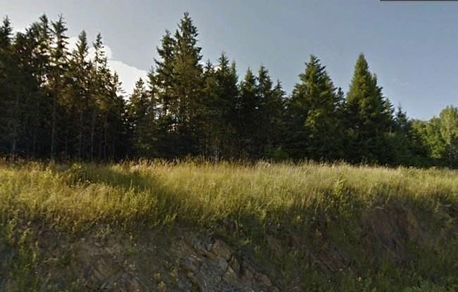 Map4Lot26 Presque Isle Road, Fort Fairfield, ME 04742